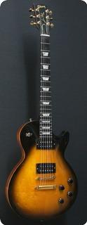 Gibson Les Paul Studio Lite 1995