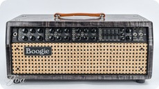 Mesa Boogie Mark V Set Custom Hardwood Collectors Grade