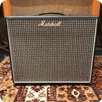 Marshall Vintage 1971 Marshall Popular 1930 1x12 Valve Amplifier Combo