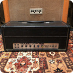 Sound City Vintage Garrard 401 Transcription SME 3009 Series II Original Box