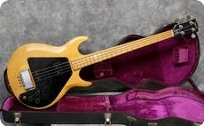 Gibson-Ripper-1975-Natural