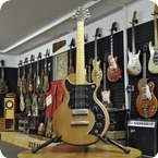 Gibson-S-1-1978-Natural