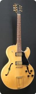 Gibson Es 135  1998 Natural