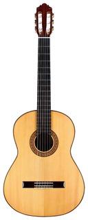 German Vazquez Rubio Solista 2013 Classical Guitar Spruce/indian Rosewood 2013 French Polish