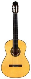 Teodoro Perez Flamenco 2019 Flamenco Guitar Spruce/cypress 2019 Lacquer