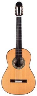 Teodoro Perez Antigua 2018 Classical Guitar Cedar/indian Rosewood 2018 French Polish