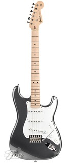 Fender Custom Shop Eric Clapton Signature Stratocaster Limited Ec Grey 2010