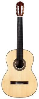 Wataru Tsuji S 1 S 2017 Classical Guitar Spruce/indian Rosewood 2017 Lacquer