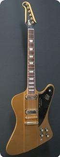 Gibson Firebird  2013