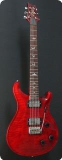 Prs Custom 22 2002