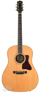 Collings Cj Slope Shoulder Jumbo 2003