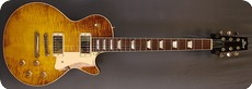 Heritage H 150 2019 Dirty Lemon Burst