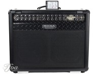 Mesa Boogie Roadster 2x12 Combo New Old Stock