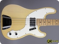 Fender-Telecaster-1972-Blond