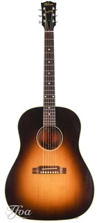 Gibson J45 Tv True Vintage 2014