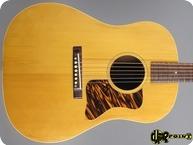 Gibson-J-35-1940-Natural