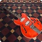 Gibson ES330 1963