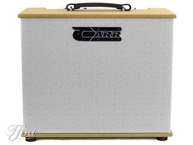 Carr Amps Telstar 1x12 Tweed Combo