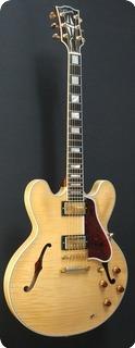 Gibson Es 355  2010