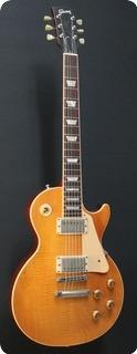 Gibson Les Paul Standard  2005