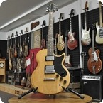 Gibson-L6-S-1974-Natural