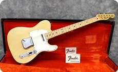 Fender-Telecaster-1973-Blonde