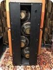 Celestion Vintage 1967 Celestion Quad T1221 G12M Greenback 20w Speakers