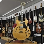 Gibson ES 347 1980 Natural