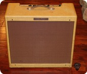 Fender Tremolux FAM0185 1960