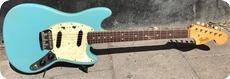 Fender-Duo Sonic-1965-Daphne Blue