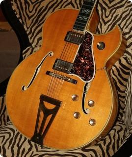 Gibson Super 400 Cesn  (gat0411)  1962