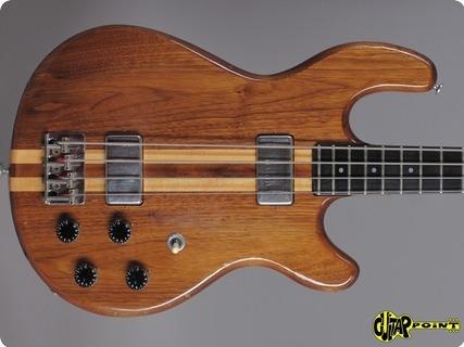 Kramer 450 B 1978 Natural