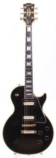 Gibson Les Paul Custom '57 Pre Historic Reissue 1991 Ebony
