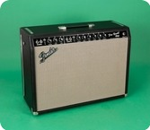 Fender Pro Reverb 1965 Black