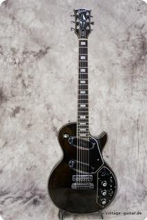 Gibson Les Paul Recording 1978 Walnut