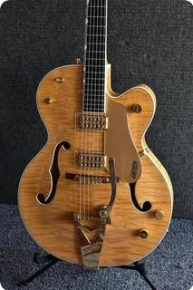 Gretsch 6120 2005