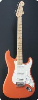 Fender Stratocaster Custom Shop 57 Cali Beach Nos 2004