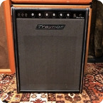 Traynor Vintage 1973 Traynor YGM4 Studio Mate 4x8 Valve Guitar Combo