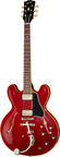 Gibson 1961 ES 335 Jerry Kennedy