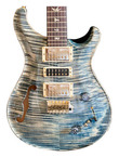 PRS Special Semi Hollow 10 Top FW