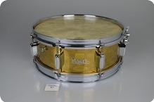 Rogers 6532R 1960 Brass