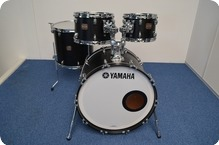 Yamaha Club Custom 2011 Black Wood