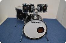 Yamaha Club Custom 2011 Black Wood