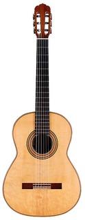 Tobias Braun 1912 Ramirez 2004 Classical Guitar Spruce/indian Rosewood 2004 French Polish