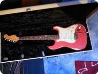 Fender-Stratocaster-1963