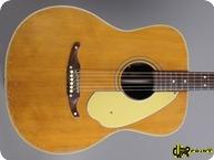 Fender-Palomino-1968-Natural