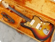 Fender-Jazzmaster-1959-Sunburst