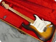 Fender-Stratocaster-1956-Sunburst