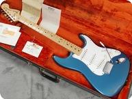 Fender-Stratocaster-1974-Lake Placid Blue