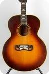 Gibson-J-200-1959-Sunburst